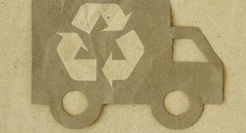 Nachhaltiger Einkauf: Fertigungskosten können signifikant sinken-Markt und Mittelstand