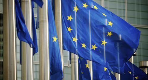 L'Union européenne s'accorde pour réduire au moins 55 % ses émissions de CO2 d'ici 2030