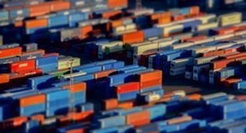 Nachhaltigkeitsrat empfiehlt Vorreiterrolle Deutschlands bei der Lieferkettengesetzgebung in Europa