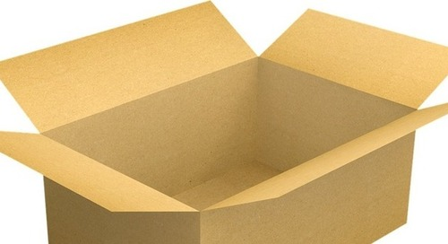 FachPack 2019: Nachhaltige Verpackungsalternativen zu Plastik | Recyclingportal