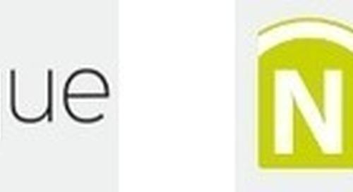 – RNE erarbeitet mit FinTech Arabesque innovative Lösungen für nachhaltiges Wirtschaften