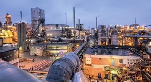 Aurubis AG platziert Schuldscheindarlehen mit Nachhaltigkeitsbezug
