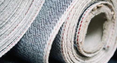 Regardless of Motive, Experts Urge the Denim Supply Chain to Set CSR Standards