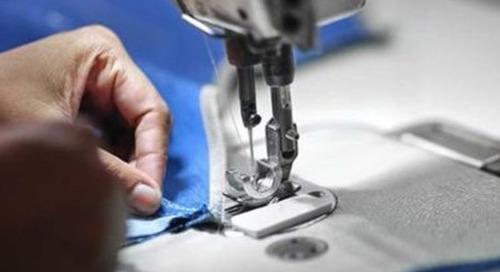 H&M ermöglicht kleinen Unternehmen Zugang zu seiner globalen Lieferkette via Treadler
