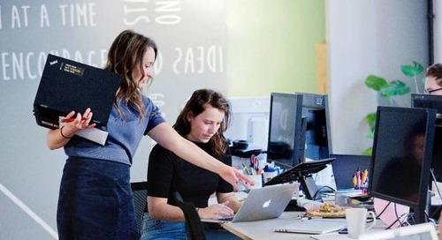 Corona-Krise: SAP öffnet das Ariba-Netzwerk für Einkäufer und Lieferanten
