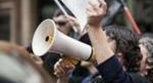 Blackrock gründet Stiftung für nachhaltiges Wirtschaften