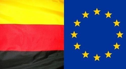 """Devoir de vigilance dans l'Union européenne : bienvenue à la """"Lieferkettengesetz"""""""