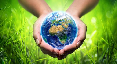 « L'association pour une consommation éthique » appelle à un renforcement de l'étiquetage des produits