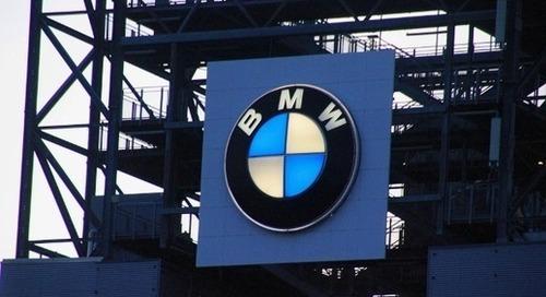 Nachhaltigkeit: BMW knüpft Vorstandsgehälter an ehrgeizige Klimaziele