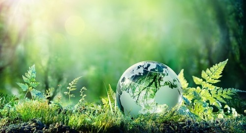 Verizon issues $1B in green bonds to fund companywide environmental initiatives