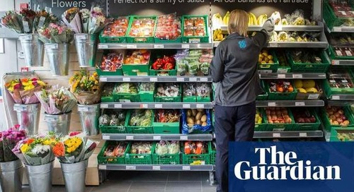 Ethical labels not fit for purpose, report warns consumers