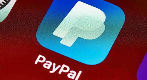 PayPal se compromete a alcanzar las cero emisiones netas de carbono en 2040