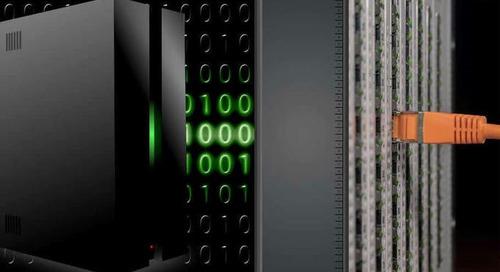 Microsoft promet des Data Centers zéro carbone pour 2030