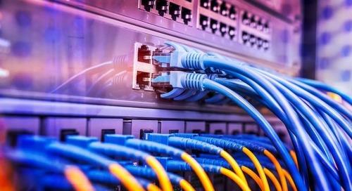 KfW: Corona-Krise wird Digitalisierung im Mittelstand beschleunigen