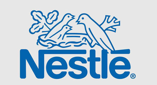 NextGen Cup Challenge: Nestlé joins initiative to build a fully recyclable, compostable to-go cup
