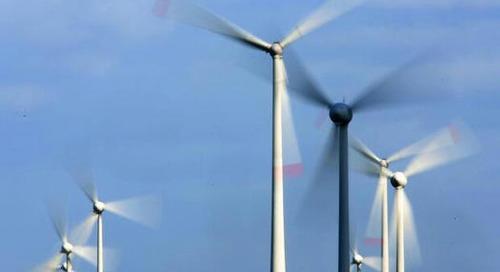 Studie: Ein Drittel der Mittelständler hat eine Nachhaltigkeitsstrategie