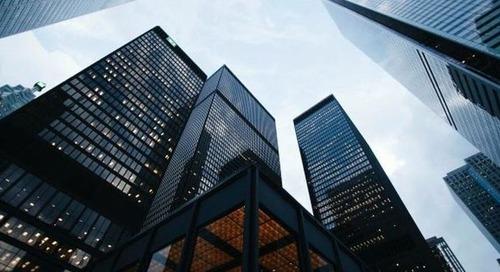 Deutsche Großunternehmen berichten zu wenig über Korruptionsbekämpfung und Lobbyismus