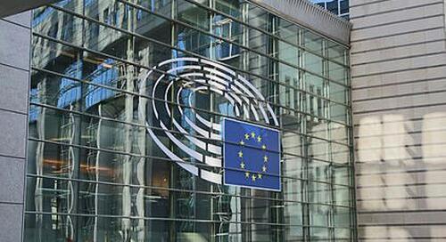 Europaparlament einigt sich auf Richtlinienvorschlag zu Lieferketten