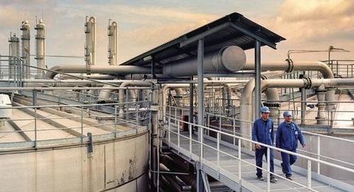 Covid-19 : Tereos engage cinq usines dans la production de gel hydroalcoolique
