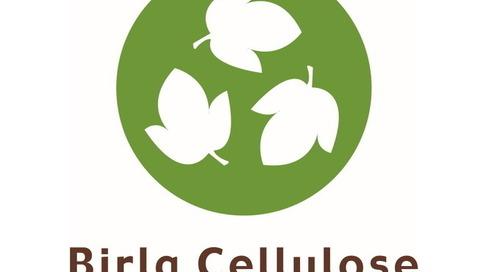 Birla Cellulose produces viscose from cotton waste
