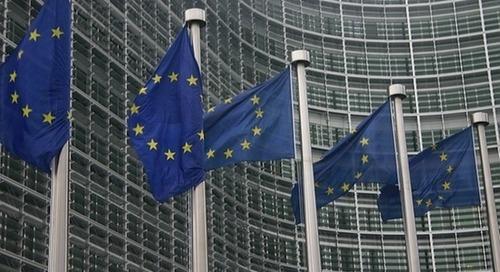 Hat sich die DSGVO bewährt? EU-Kommission zieht Bilanz