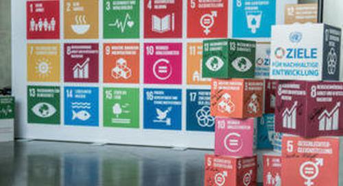 – RNE co-initiiert Globales Forum der Nachhaltigkeitsräte, Auftakt in New York