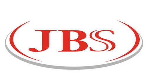 JBS USA outlines sustainability accomplishments