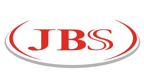 JBS USA outlines sustainability accomplishments
