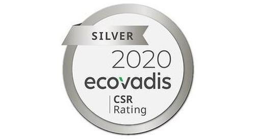 Environment Social Governance (ESG) Ratings