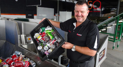 South Australia embraces the circular economy