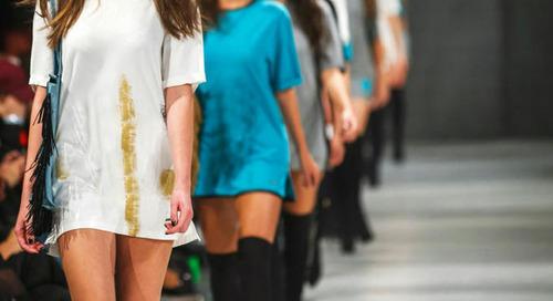 Mode éthique : des marques plaident pour une meilleure régulation du secteur