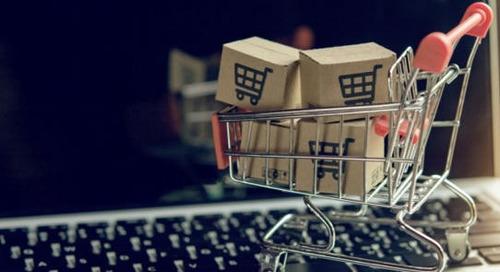 Les impacts de la loi ASAP sur les relations fournisseurs-distributeurs