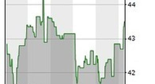 EANS-News: Lenzing AG: Lenzing erreicht erneut Gold-Status beim Nachhaltigkeits-Rating von EcoVadis