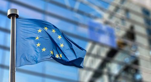 Pacte vert européen : 7,5 milliards d'euros pour amorcer le fonds de transition juste et viser les 100 milliards