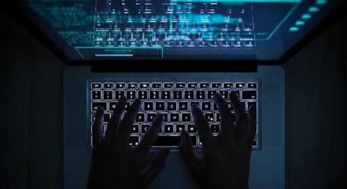 """""""Der nächste große Trend"""": Hacker-Attacken auf Lieferketten befürchtet"""