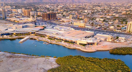 Ras Al Khaimah launches green procurement guidelines