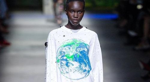 Green Recovery Plan: 7 Ziele für mehr Nachhaltigkeit in der Mode