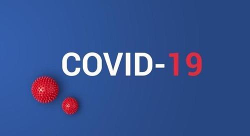 Les entreprises qui se mobilisent contre le coronavirus -BNP PARIBAS
