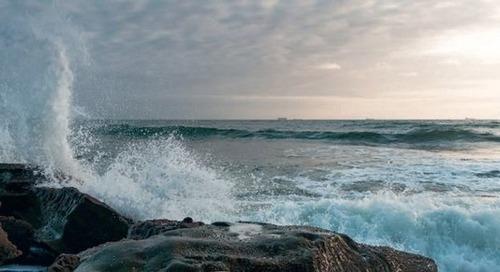 Credit Suisse Research Institute: Herausforderungen rund um Wasserknappheit benötigen globale Aufmerksamkeit
