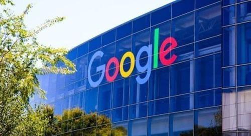 Google publie un plan de durabilité pour le matériel, mais son impact est incertain