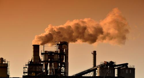 Ambition 4 climate : la plateforme des grandes entreprises qui veulent montrer patte verte
