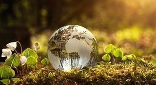 JPMAM boosts commitment to sustainable investing