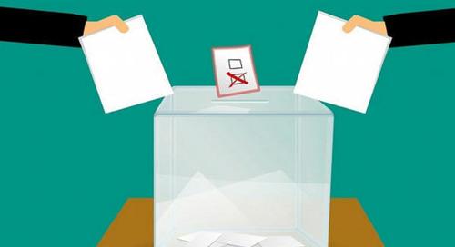 Référendum sur l'environnement : la Commission a donné son feu vert