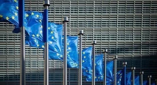 Lieferketten: EU-Kommission könnte Firmen zu Kontrollen verpflichten