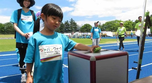 Tokyo 2020 reveals progress on sustainability