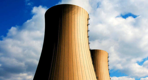 New research shows that neglect of nuclear threatens low-carbon transition