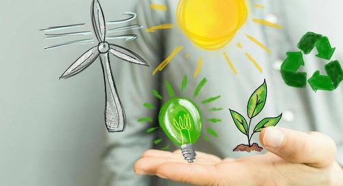 «Les énergies renouvelables ne sont pas naturellement durables»
