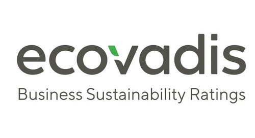 EcoVadis' New Carbon Action Module Will Tackle Climate Change and Drive Significant, Long-term Emissions Reductions