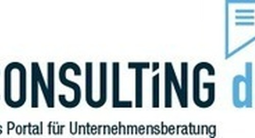 Private Equity-Beratung floriert – mehr Partner | CONSULTING.de