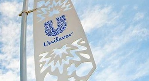 Unilever, Levi Strauss, HP, 25 more commit to stricter carbon emission targets